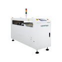 TM-500W-SZ Automatic translation machine PCB shuttle conveyor SMT conveyor combine production lines