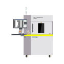 PCB X-RAY inspection machine X-9100 Large X-ray equipment X-RAY equipment for SMT LED production line