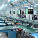 Computer assembly Line production line Manufacturing line for Computer products