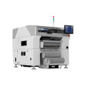 JUKI RS-1R Next Generation Smart Fast chip Mounter Components Mounter for PCB SMT pick and place process