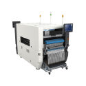 JUKI RX-6 High-Speed Compact Modular Mounter PCB pick and place machine for SMT production