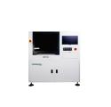 SZT-650 SMT PCB laser marker machine PCB laser marker to print mark on PCBs