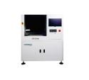 SZT G1000 FPC fiber laser marking machine for FPC SMT fiber laser marking machine FPC