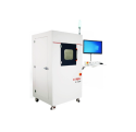 X-RAY inspection machine S-7000 Small/micro/desktop inspection device X-RAY equipment for SMT production line X-RAY equipment for PCB manufacture industry Low cost PCB BGA inspection X-ray Machine