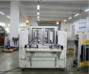PCB Dual Rail SMT Buffer Machine