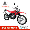 ZF250GY-9