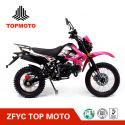 ZF110-GY
