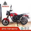 ZF150-3