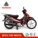 ZF110-3D