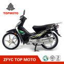 ZF110-3A