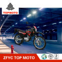 ZF125GY-10