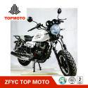 ZF150-8A