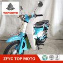 ZFYC-1600D
