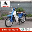 ZF90-2