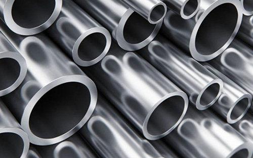 Aluminium Header Pipe.jpg