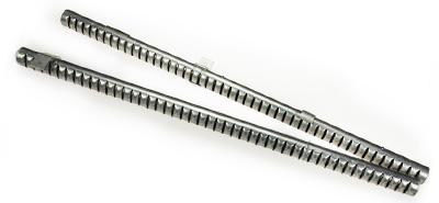 Aluminium Stamping Parts