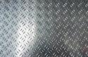 Aluminium Tread Plate/Sheet