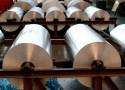 5052 Aluminium Foil