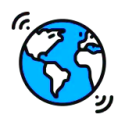 世界各地的分销商