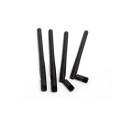 915MHz Folding Rod Antenna SW915-ZD115