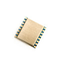 2.4GHz long-distance LoRa spread spectrum wireless transceiver module LoRa1280 LoRa1281