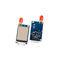 100mW Industrial Anti-Interference Wireless Data Transceiver Module SV611