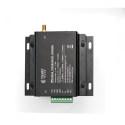 5W LoRa Wireless Transceiver Data Transmission Module LoRa6500Pro