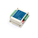 1W 4-20mA Input And Output Remote Control RF Switch Module SK106