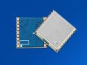 NiceRF | High Precision & Low Power Satellite navigation system== GLONASS | BeiDou | GPS module new listing