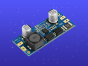 NiceRF | Low vibration, anti-interference DC to DC power module SW-DC01 grandly launched