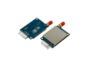 Application and advantages of LoRa wireless module