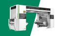 Rational laminator S1 L90 series
