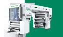 Solventless laminator WRJ i9 series