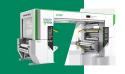 Solventless laminator WRJF i9 series