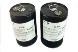 An Article To Learn The Advantages, Problems And Development Trend Of Solventless Adhesives