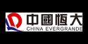 CHINA ECERGRANDE