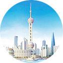 Shanghai Factory