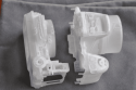 Why do we recommend using CNC for prototyping?