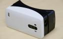 How VR Glasses design are Made Using Vacuum Casting