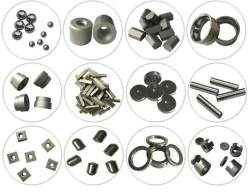Four Distinctions Between Tungsten Carbide And HSS