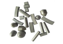 Why Select Tungsten Carbide As The Preferred Material For Mining Tool