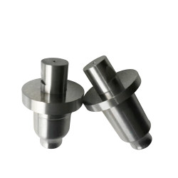 An Article To Learn The Tungsten Carbide Precision Part Machining Technology