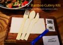 800x600-Bamboo170FSK-1