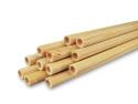 Bamboo Straw G6x200 BM-STWG6x200