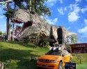 T-Rex(AD-003)