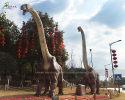 Brachiosaurus(AD-010)