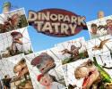 Slovakia Dinopark Project