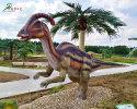 Parasaurolophus(AD-047)