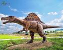 Spinosaurus(AD-072)