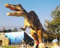 Spinosaurus(AD-073)